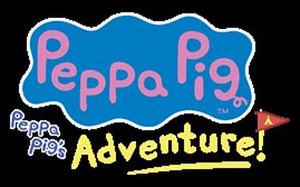 PEPPA PIG'S ADVENTURE! Extends Tour to 50 Additional North American Cities