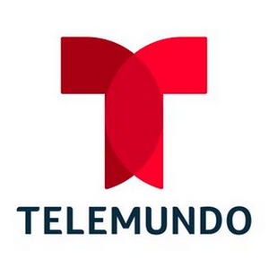 NBCUniversal Telemundo Enterprises Launches Its First Exclusive Show For Snapchat