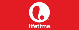 Lifetime Announces 2020 Winter RIPPED FROM THE HEADLINES Lineup