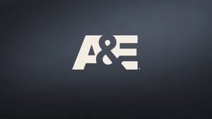 A&E Announces Premiere of New Series ALASKA PD