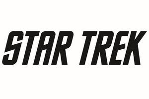 Noah Hawley Will Write and Direct New STAR TREK Film