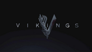 Netflix Announces New Spin-Off Series VIKINGS: VALHALLA