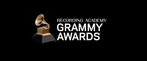 Lizzo, Billie Eilish, & Lil Nas X Lead GRAMMY Nominations - See Full List!