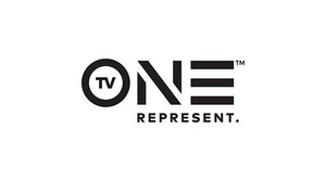 TV One Announces Holiday Programming Slate