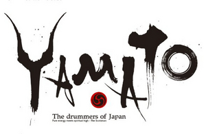 'Yamato: The Drummers of Japan' Heads to the Marcus Center'