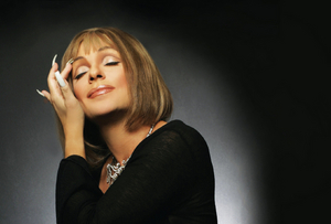 SIMPLY BARBRA: A CHRISTMAS SHOW Returns to The Green Room 42 on December 11