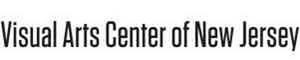 Visual Arts Center Of NJ Receives IMLS Grant To Partner With Elizabeth Public Schools
