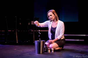 BWW Review: NEXT TO NORMAL at The Wimberley Players