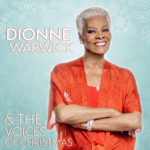 Dionne Warwick, John Rich, The Oak Ridge Boys & Ricky Skaggs Release 'Jingle Bells' Music Video