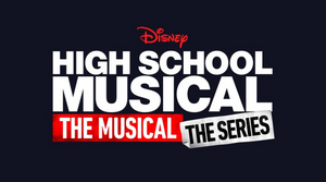 Lucas Grabeel to Guest Star on HIGH SCHOOL MUSICAL: THE MUSICAL: THE SERIES