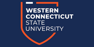 BWW College Guide - Everything You Need to Know About Western Connecticut State University in 2019/2020