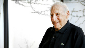 HBO to Debut MEL BROOKS UNWRAPPED