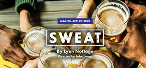 A Contemporary Theatre Opens 2020 Season with SWEAT