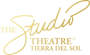 The Studio Theatre™ Tierra del Sol Will Open Third Production of Its Fourth Season with ASSASSINS