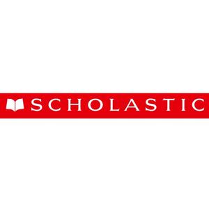 Scholastic Will Develop Hallmark Movies