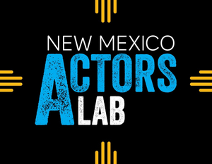 BWW Feature: Change in Leadership and 2020 Season Announced at New Mexico Actors Lab