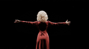 BWW Review: ZANDRA, QUEEN OF JAZZ at Smock Alley Theatre