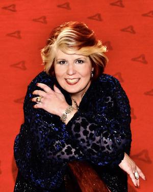 Pittsburgh Festival Opera's Board of Directors Appoints Marianne Cornetti as New Artistic Director