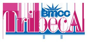 Peter Pan Flies Into BMCC Tribeca Performing Arts Center