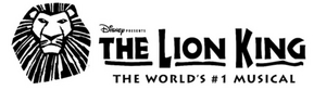 Disney's THE LION KING is Coming to Rochester Broadway Theatre League's Auditorium Theatre