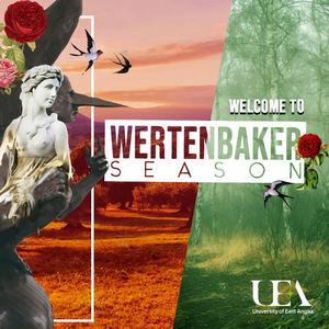 University of East Anglia to Feature Two Plays by Timberlake Wertenbaker