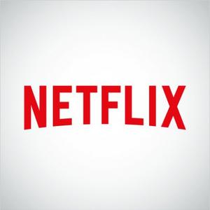 Netflix Begins Shooting THE INNOCENT