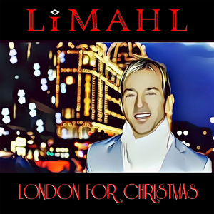 LIMAHL to Release Christmas Song 'London for Christmas'
