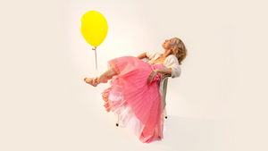 Liza Pulman to Premiere New Show THE HEART OF IT at London's Iconic Riverside Studios