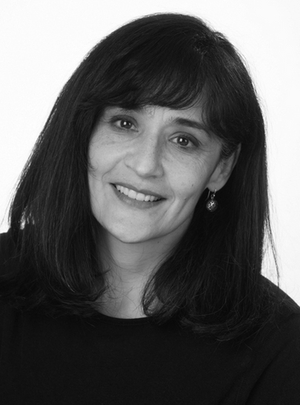 Renaissance Theaterworks Welcomes Lucia Lozano as Marketing Director