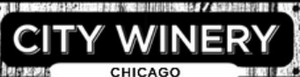 City Winery Chicago Releases December Show Schedule