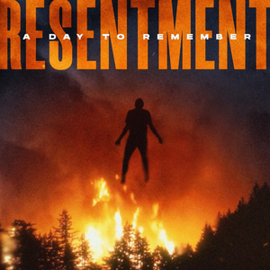 A Day To Remember Releases New Single 'Resentment'