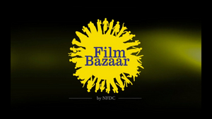 See Highlights From NFDC's Film Bazaar 2019
