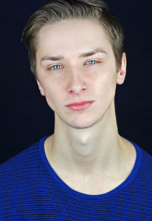BWW Interview: Connor McKenna and ELF THE MUSICAL at The Growing Stage
