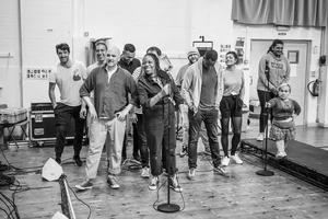 BWW Interview: Tom Edden Talks CYRANO DE BERGERAC at Playhouse Theatre