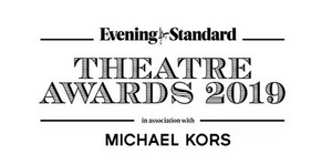 Maggie Smith, Andrew Scott, SWEAT, and More Win Big at the Evening Standard Theatre Awards 2019; Full Winners List!