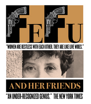 Review Roundup: FEFU AND HER FRIENDS at Theatre for a New Audience