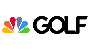 Golf Channel Announces Holiday Programming to Cap 2019 Golf Season