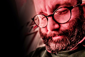 BWW Review: KEEP At Studio Theatre