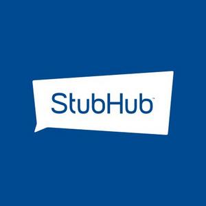 eBay is Selling StubHub to Viagogo For $4 Billion