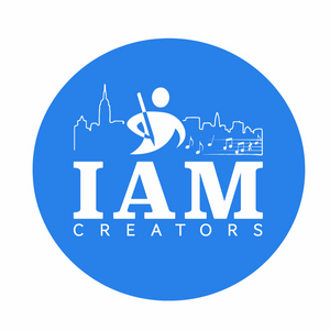 New York City's Institute for American Musical Theatre to Offer 2-Year Training Program for Musical Creators