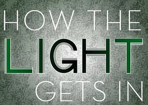 The New York Musical Festival (NYMF) Teams Up with Hidden Cabaret to Produce HOW THE LIGHT GETS IN