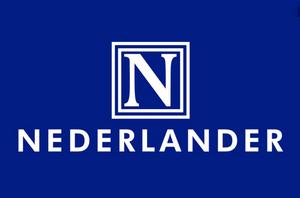 Nederlander National Markets LLC Merges with Jam Theatricals Ltd.