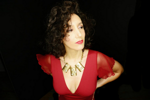 Gabrielle Stravelli Will Be Stepping In For Karen Mason at Birdland Theater