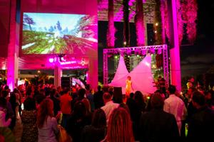 Pérez Art Museum Miami Announces Miami Art Week 2019 Schedule