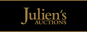 Julien's Auctions ICONS & IDOLS: HOLLYWOOD Announced