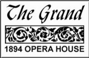 The Grand 1894 Opera House Releases January 2020 Schedule