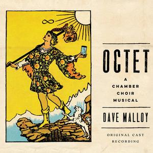BWW Album Review: The Bizarre Brilliance of OCTET