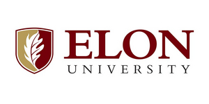 BWW College Guide - Everything You Need to Know About Elon University in 2019/2020