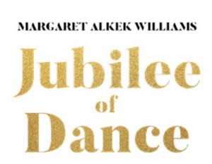 Houston Ballet Presents the 15th Annual MARGARET ALKEK WILLIAMS JUBILEE OF DANCE