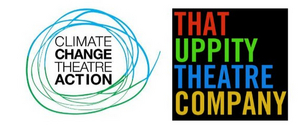 That Uppity Theatre Company Presents PLAYHOUSE EMISSIONS: CLIMATE CHANGE THEATRE ACTION ST. LOUIS 2019